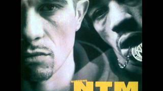 Suprême NTM - That