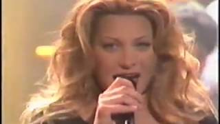 Taylor Dayne - Can't Get Enough Of Your Love - LIVE on Hey Hey It's Saturday (Australia)