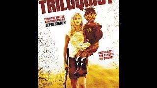 Video Week 145: D Bourgie86 (Fill-In) reviews Triloquist (2008) download MP3, 3GP, MP4, WEBM, AVI, FLV Oktober 2017