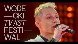 """Tribute to Zbigniew Wodecki - Igor Herbut """"Oczarowanie"""""""