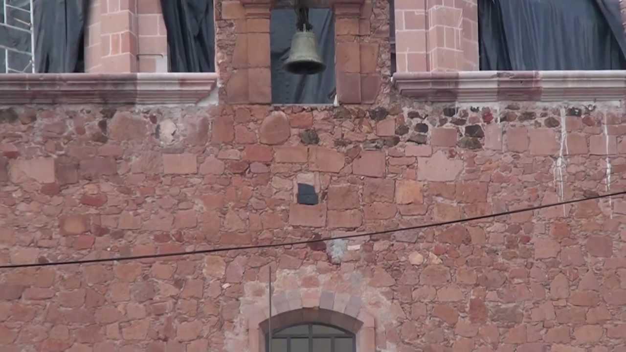 La piedra negra  Leyenda zacatecana  YouTube