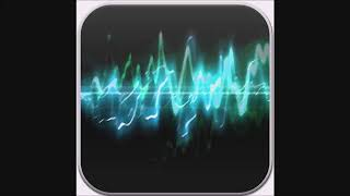 Ghost Radio Morgens um halb 8 in unserem Wohnzimmer Teil 16