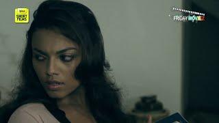 Alone - MUST WATCH THRILLER - Latest Short Movie 2014