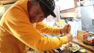 トータル漫才ツアー2018「最新のいたずら」を劇場で公開! 9月8日からス...