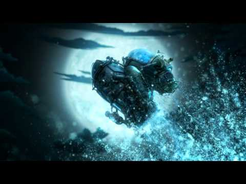 Sea Level - Trailer