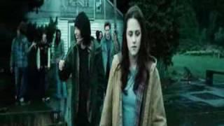 Twilight/сумерки ОНА
