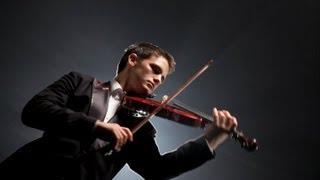 George Milanovich - Ludak kao ja by: Zeljko Joksimovic - Violin Cover