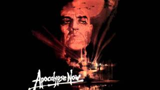 Ride Of The Valkyries - Apocalypse Now (Soundtrack)
