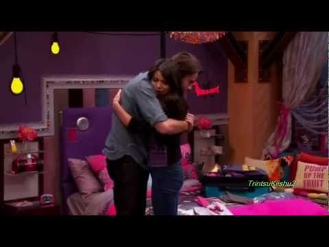Goodbye, iCarly ♥