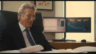 La Frode - trailer (ita) - Susan Sarandon,Laetitia Casta,Richard Gere