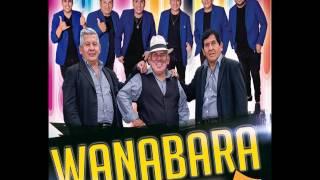 Wanabara - Enganchados - 2017 - MC -