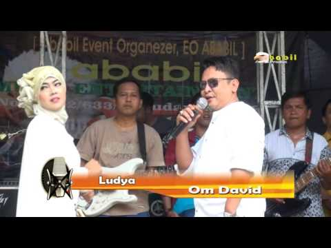 Ludya by david on ababil production