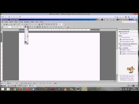 Microsoft office xp assistants on windows 98 in vmware - Open office free download for windows 8 ...