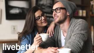 La mejor música para cafe, bar, cafeteria y negocios relax chill out moderna de fondo