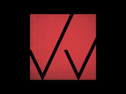 HVOB and Winston Marshall - The Blame Game
