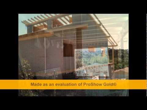 Video construccion de una casa prefabricada youtube - Construccion de una casa ...
