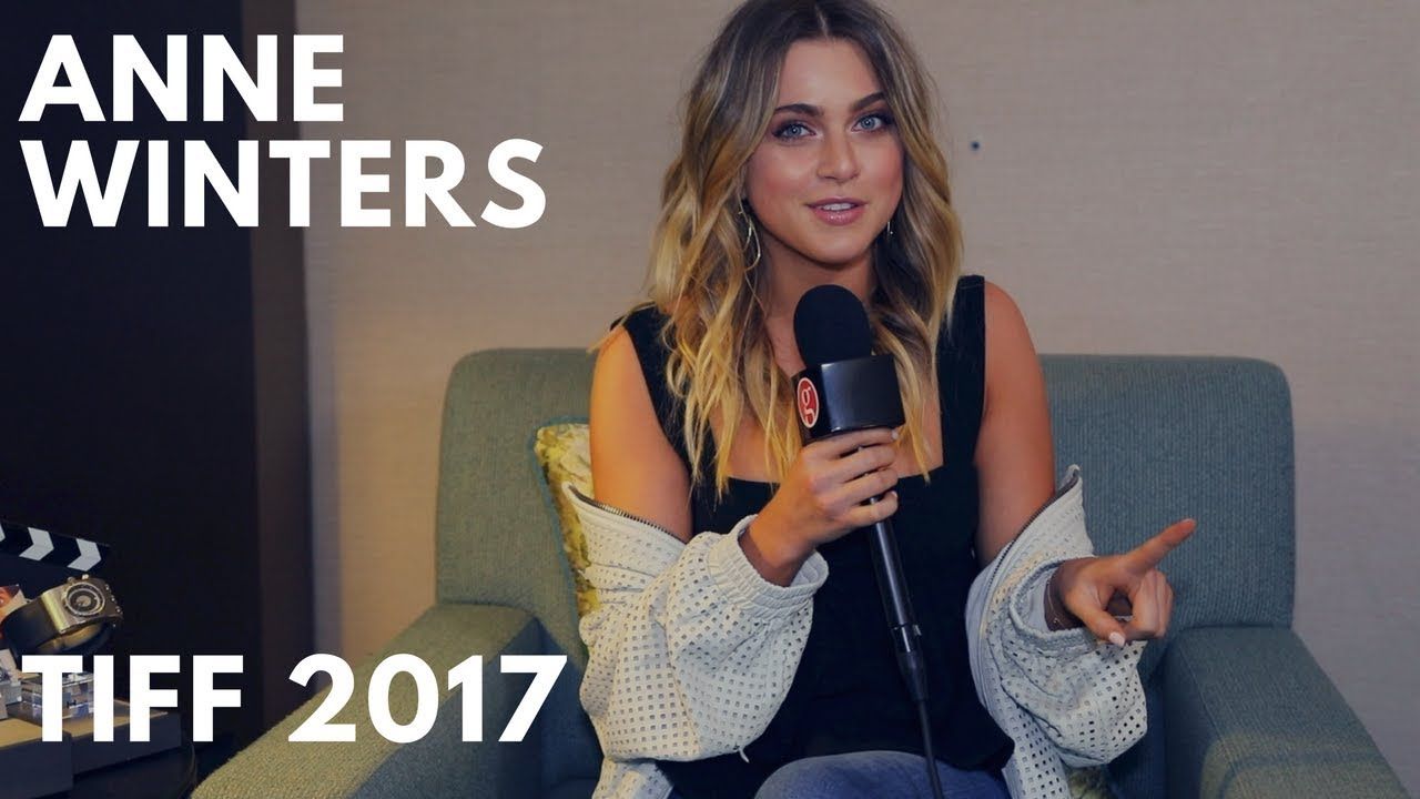 Youtube Anne Winters nude (42 foto and video), Pussy, Hot, Feet, underwear 2019