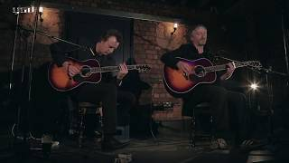 Yamaha Acoustic Unstaged   I AM KLOOT - Northern Skies