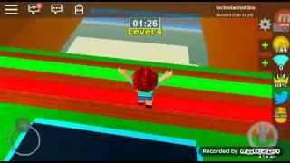 Roblox ripul mini games