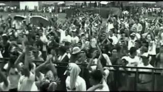 Download Lagu Tony Q Rastafara - Aku Masih Menunggu