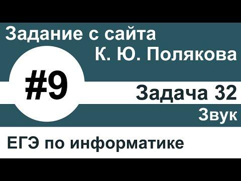 HISTORYru История России Главная