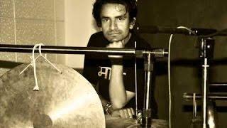 Nero Zyto - Aideuna (Unofficial Nepali Song Video)