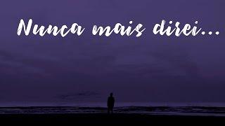 Culto Lagoinha - 15/05/2016 Noite (Pr. Márcio Valadão/Nunca mais direi 1)