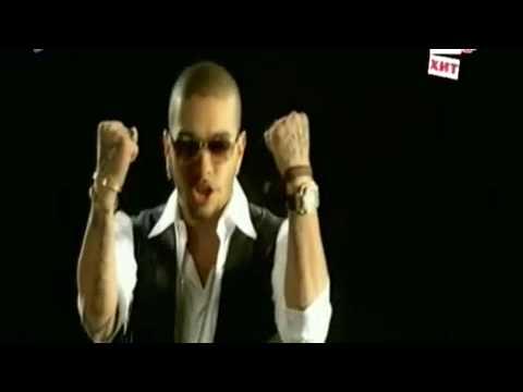 Timati feat DJ Dlee - V Klube