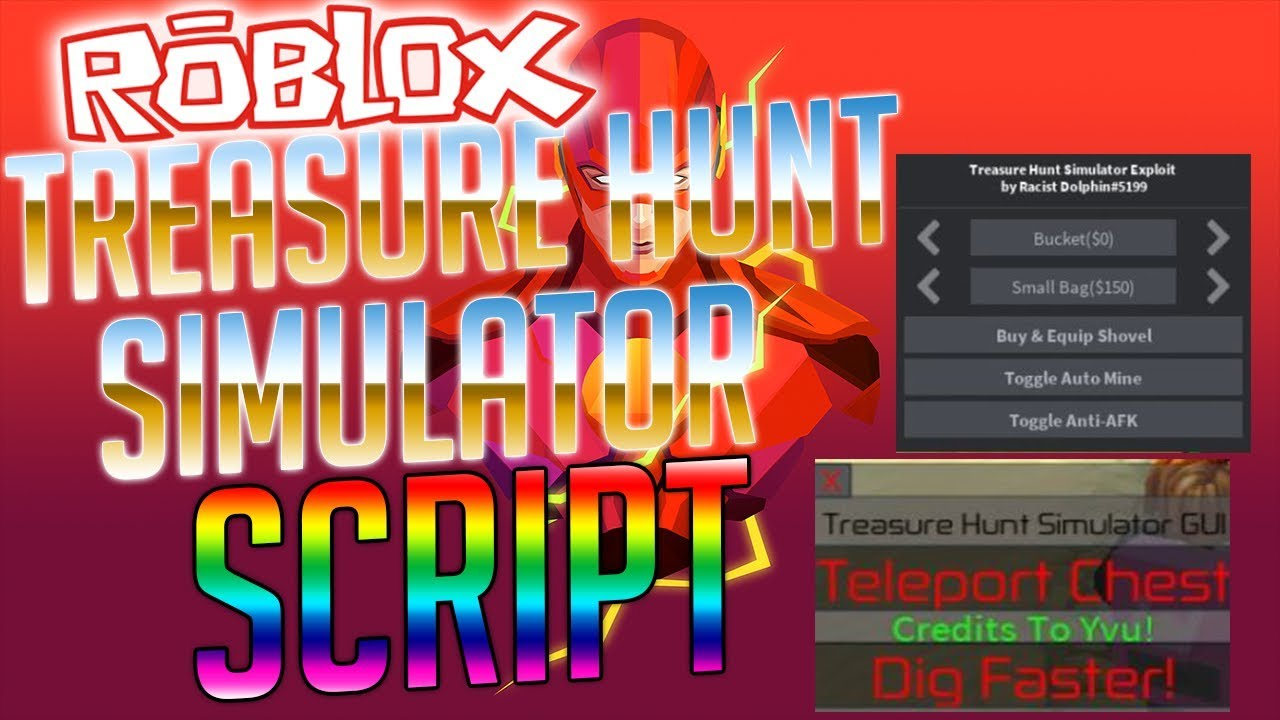 Roblox Scripts Exploits Vh2 Script Hunter Roblox Download