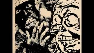 Crash Worship - Bhairava