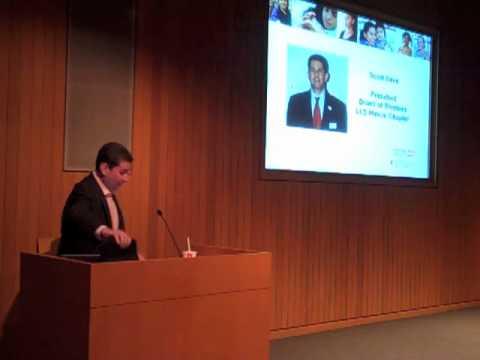 Illinois Blood Cancer Conference - LLS Presentations.m4v