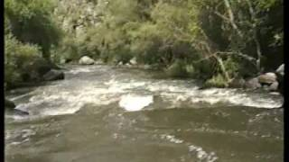ekspedicija MACEDONIA  crna reka mariovo