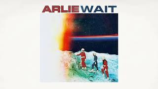 Arlie - too long