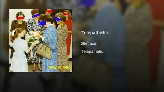 Play Telepathetic