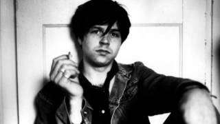 Watch Ryan Adams Night Birds video