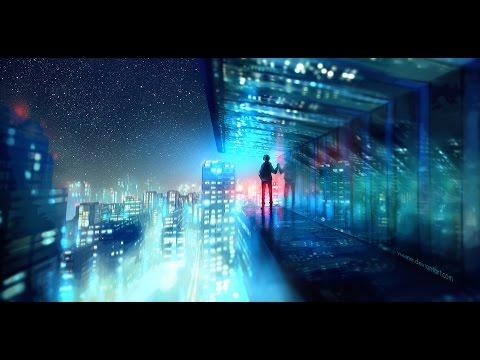 Nightcore - Love The Way You Lie |w/ Lyric|