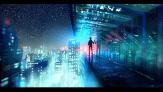 Nightcore -- Love The Way You Lie |w/ Lyric|