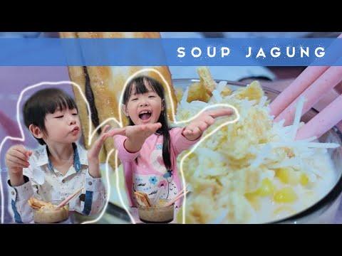 sup-jagung---kekinian