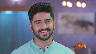 Chocolate - Full Episode   17th June 19   Surya TV