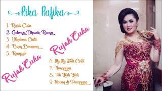 Rika Rafika - Rujak Cuka (Full Album)