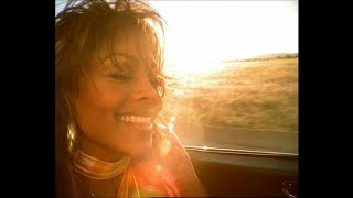 Janet Jackson Someone to Call My Lover HD Remastered.mp3