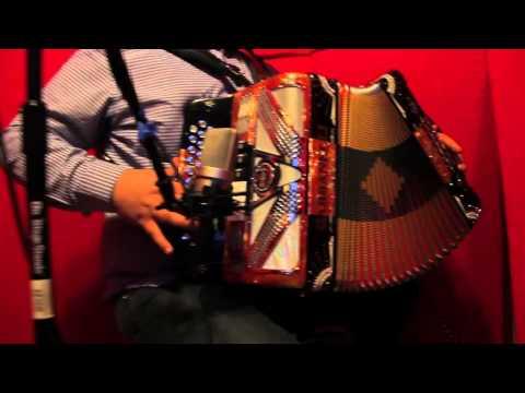 Produccion Musical (Norteño)- Estudio Promo