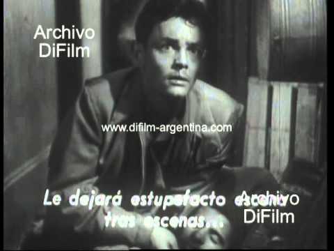 DiFilm   del film