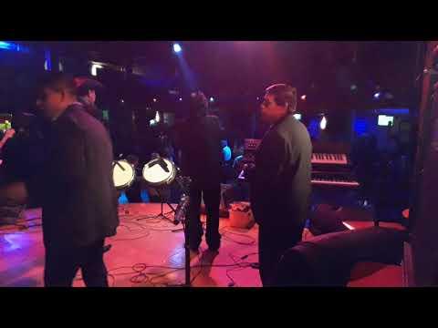La Sombra de Apodaca En El Varadero Dancing Club Monterrey