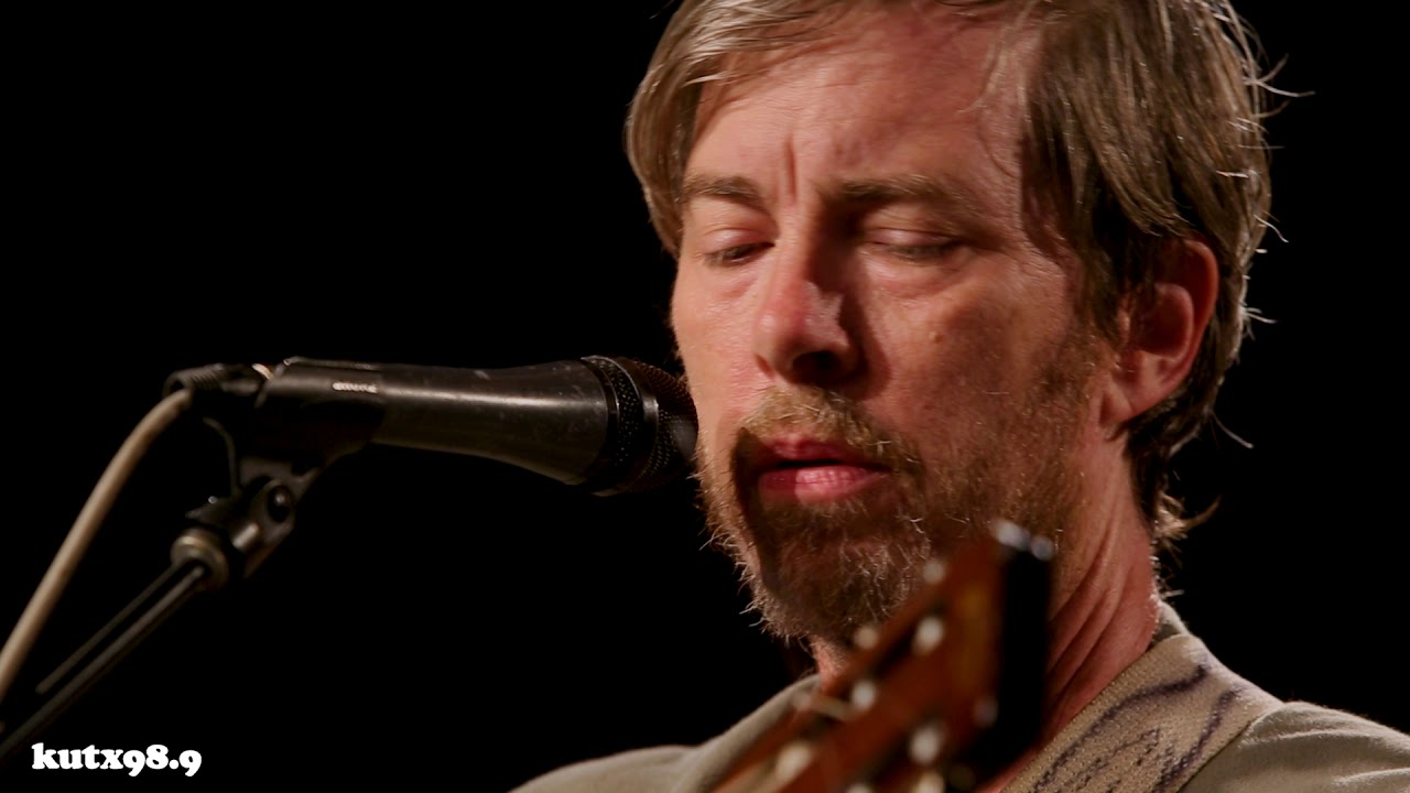 Bill Callahan - Shepherd in a Sheepskin Vest | Album Review