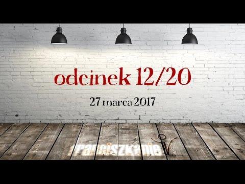 Wielki Post 2017 - Oddechy - 12/20