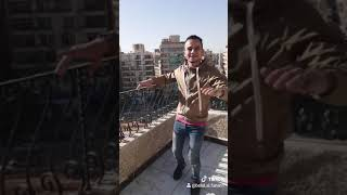 مهرجان راجع من درس الموسيقي ب الكوتش الadidas