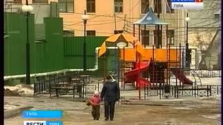 Тульских продавцов детского порно ждёт колония