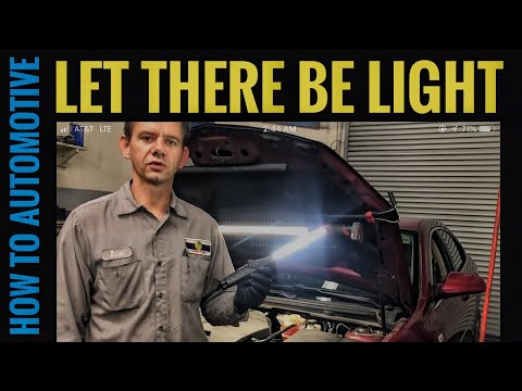 automotive-shop-lights-that-make-life-easy