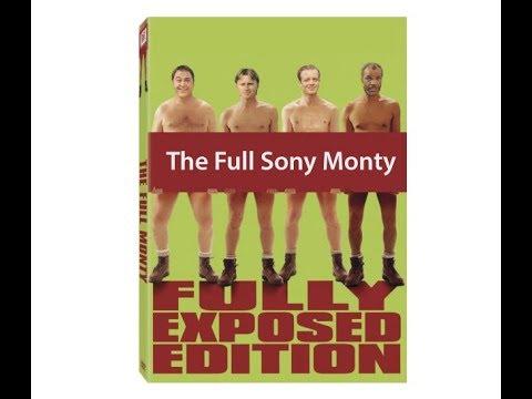 Sony goes full Monty, A7siii camera in development, Sony a7riii vs Fuji  GFX100, Towerjazz